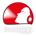 Remembering - Icon