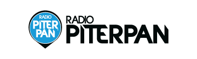 Radio Piterpan - Logo